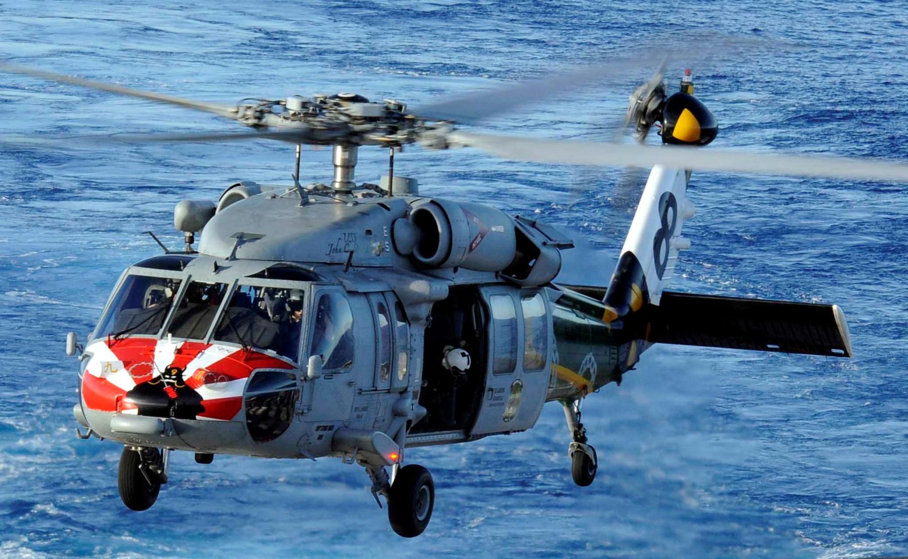 фигура противоречивая, вертолеты морской авиации в бою фото рисунки нетипичному появлению