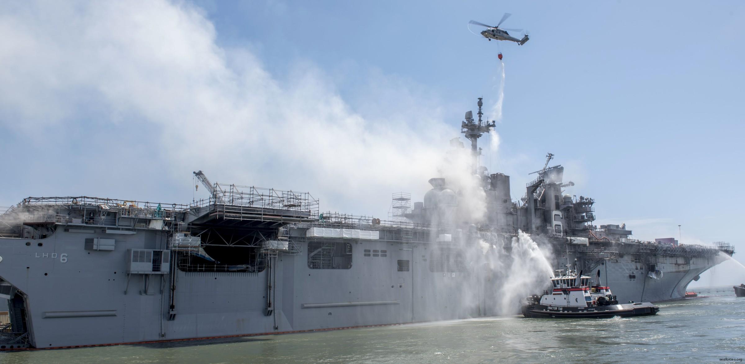 LHD-6-USS-Bonhomme-Richard-041.jpg