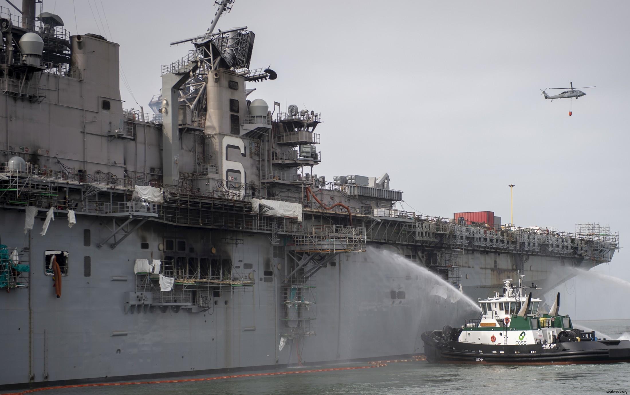 LHD-6-USS-Bonhomme-Richard-047.jpg