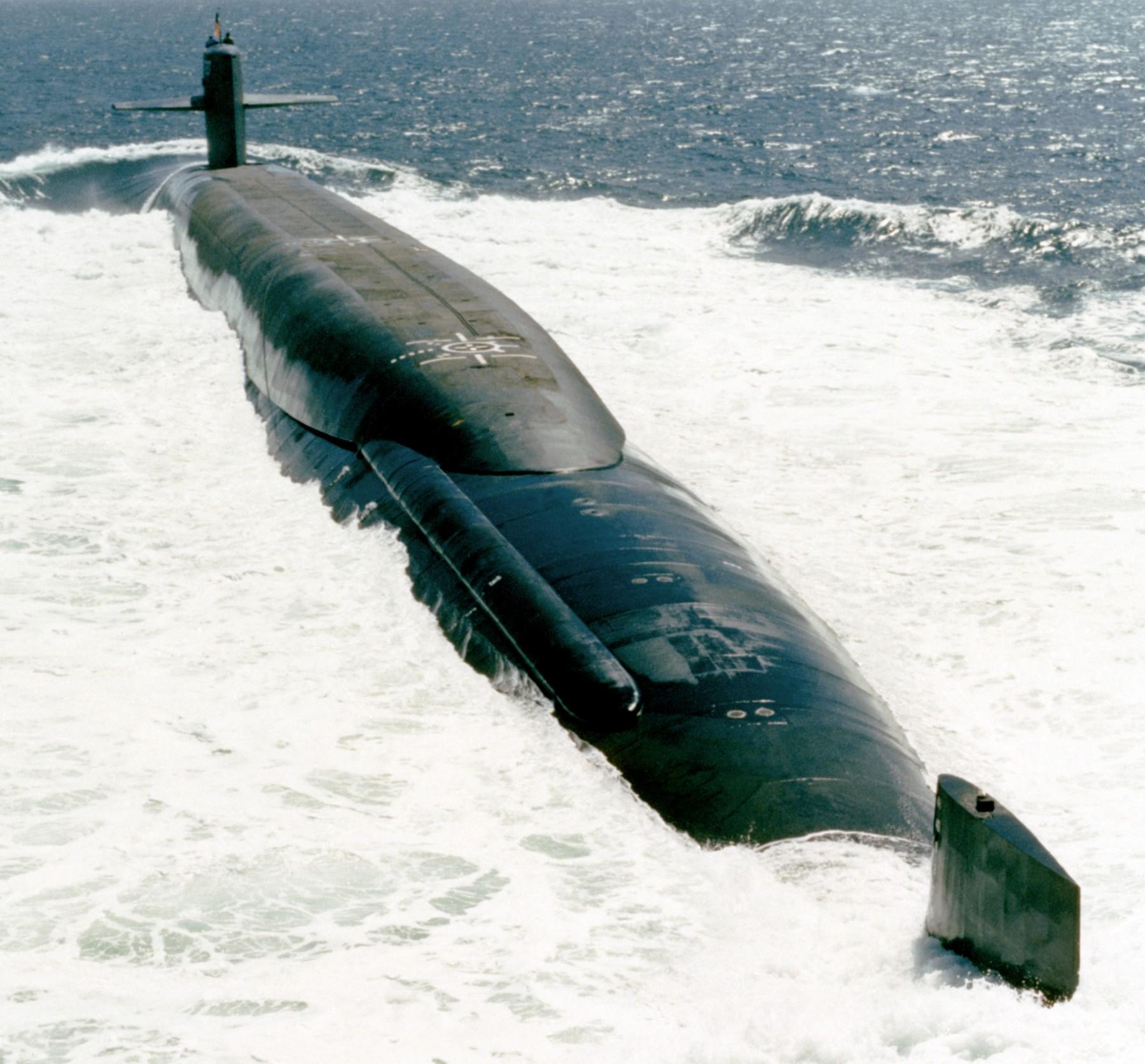 SSGN-727-USS-Michigan-037.jpg